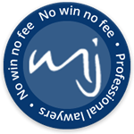 No win no fee injury claims