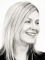 Kathryn Harland - Solicitor - Jefferies Solicitors