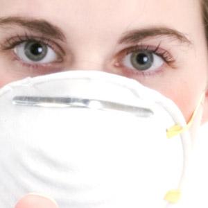 Asbestos compensation claim