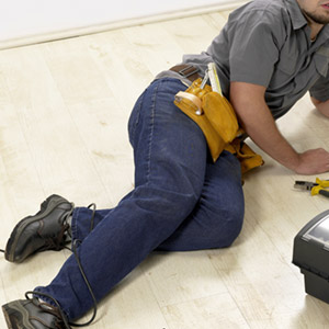 How Much Compensation For An Accident At Work