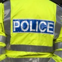 £1 Million Compensation Case Against The Police