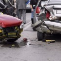 Motor Insurance Claims Fall According To Industry Reports