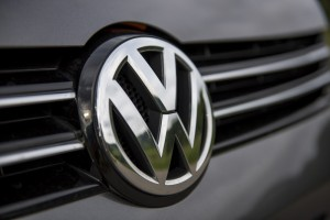 Claims against VW