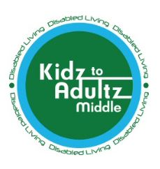 Kidz to Adultz middle