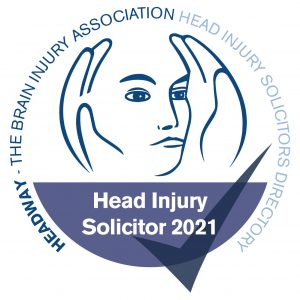 headway logo 2021